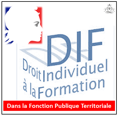 Concours fonctionnaire territorial